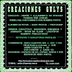 GULYS CREATIONS