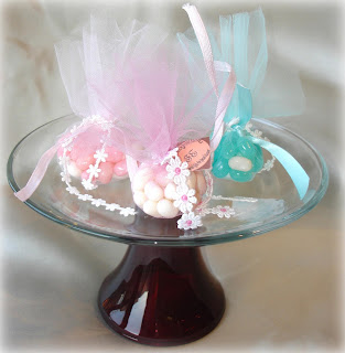 Baby Shower Bomboniere in Toronto http://finestbabyshowersgifts ...