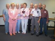 67th Class Reunion