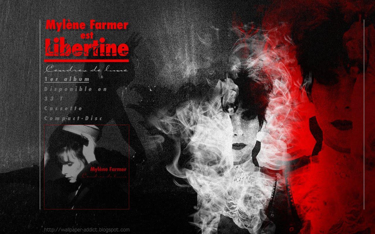 http://3.bp.blogspot.com/_eNgnUExSsyE/SxWS-KI3ukI/AAAAAAAAArM/orhaZA3l_ds/s1600/Wallpaper-Mylene.Cendresdelune.jpg