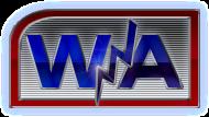 2012, 2011, 2010, 2009, 2008, 2007(C) WALLPAPER-ADDICT