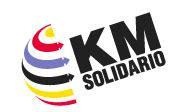 KM Solidario