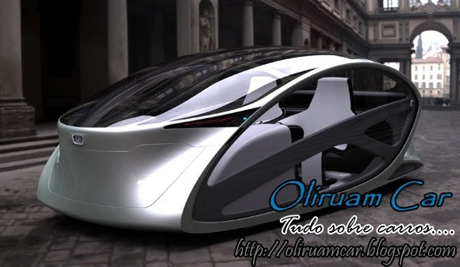 Carros by Oliruam's Corporation