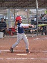My Softball Star