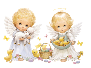 angelitos png - photo #38