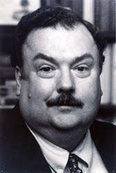 Mark Schenker