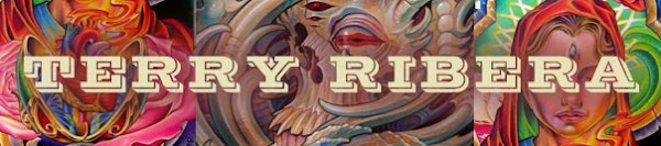 www.terryribera.com