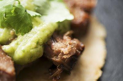 Diana kennedy pork recipes
