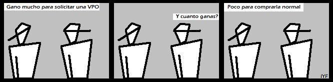 03.- Valoración