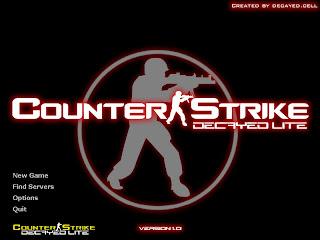 counter strike source master server list download