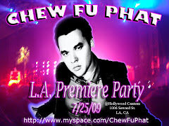CHEW FU PHAT LA PREMIER PARTY