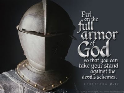 armor of god tattoo. armor of god wallpaper.