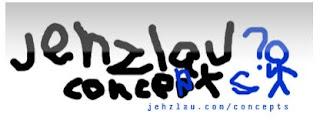 Jehzlau Concepts