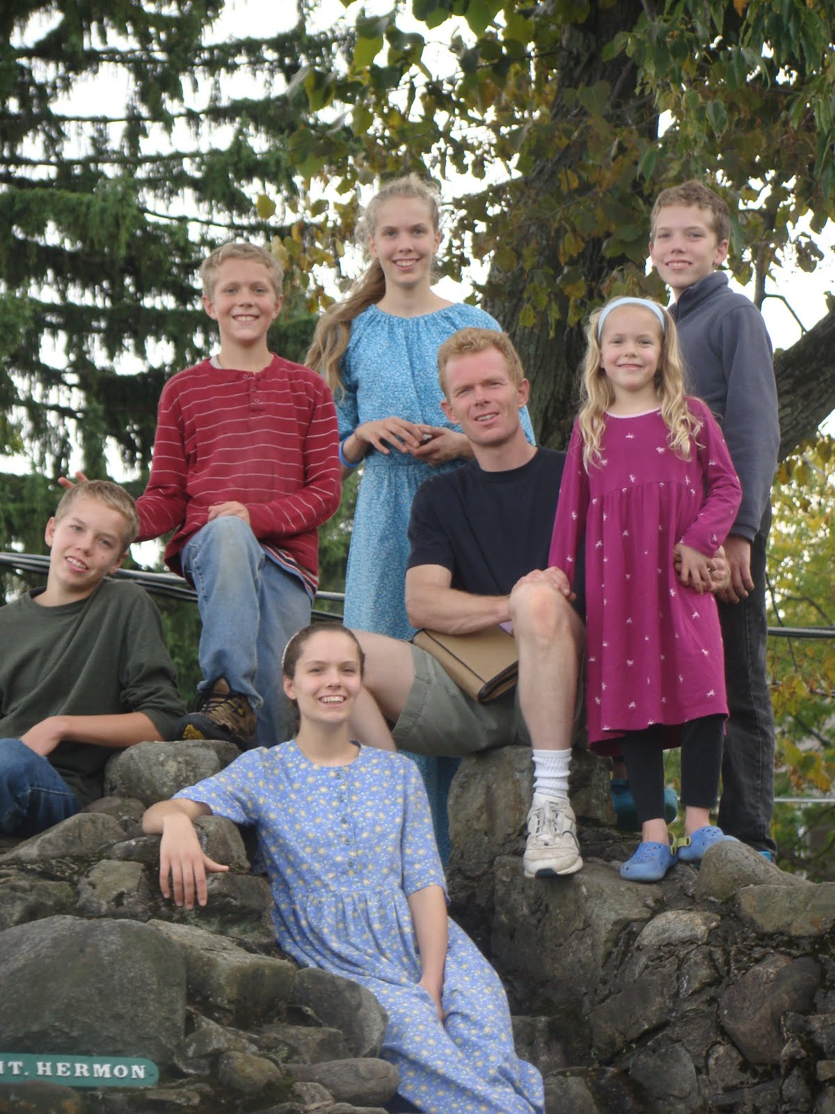 The old white farmhouse family vacation at lake chautauqua for Couples long weekend getaway