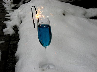 Prosit Neujahr 2011!!!