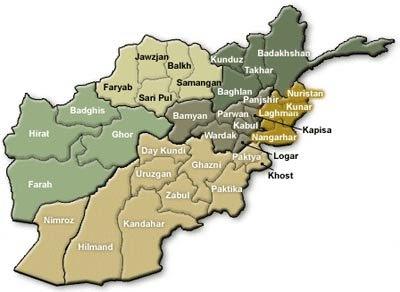 http://3.bp.blogspot.com/_eOThecFRKFQ/S29XfL5NtKI/AAAAAAAAFrM/SQ7W_zL-FFM/s400/Afghanistan%2BProvincial%2BMap.jpg