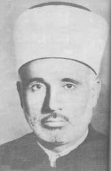 Hujjatul Islam: Syekh Taqiyuddin An-Nabhani, Pendiri Hizbut Tahrir