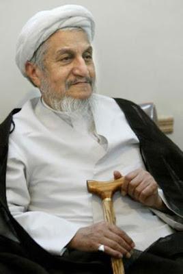 http://3.bp.blogspot.com/_eOThecFRKFQ/Sjbl2zAbNQI/AAAAAAAADnY/tpgpBRJxYIc/s400/Grand+Ayatullah+Saanei.jpg