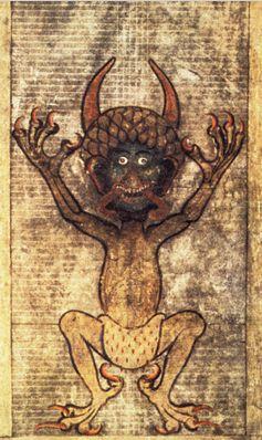 Codex_Gigas_devil.jpg