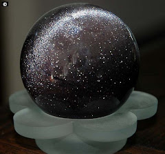 Pedra da Estrela