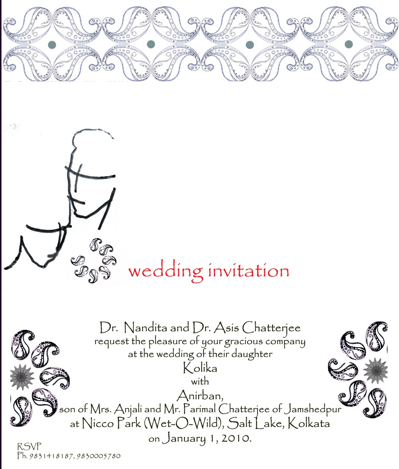 Search Orther Website : 60th wedding anniversary invitation ideas howthing