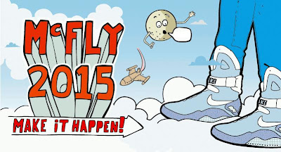 The Official McFLY 2015 Project at www.mcfly2015.com