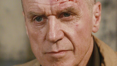 Lost - What They Died For - Alan Dale as Charles Widmore