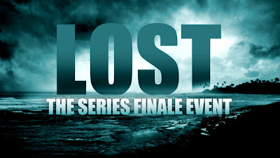 LOST: The Series Finale Event