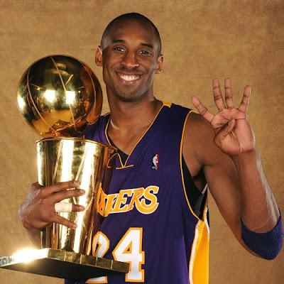 kobe bryant 2011 mvp. MVP Kobe Bryant With the