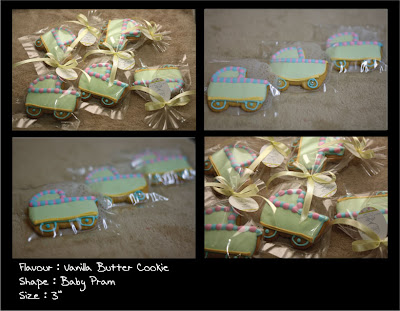 baby shower aqiqah baby announcement baby shower lime green