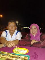 mama and papa sayang