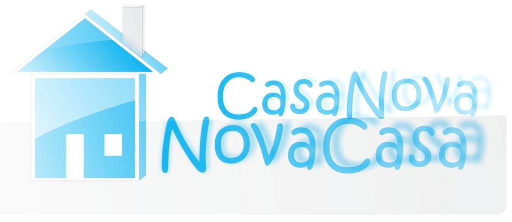 CasaNova, NovaCasa