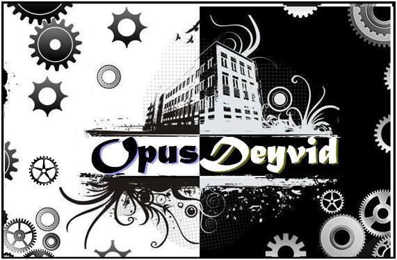 Opus Deyvid