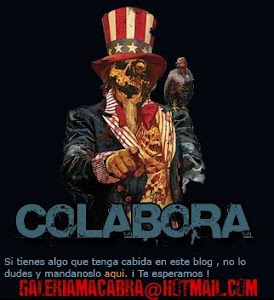 Colabora