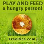FreeRice.com