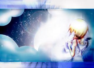 तस्वीर - www.crunchyroll.com