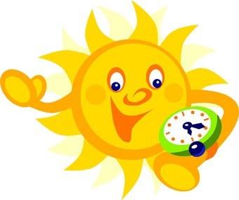 [image_preview+Relógio+do+sol.jpg]