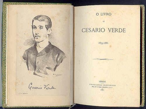 http://3.bp.blogspot.com/_ePjIFGip98A/TKj8eSHRIQI/AAAAAAAAZoU/elhbct3MY78/s1600/o+livro+de+Cesario+Verde.jpg