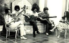 Camerata Carioca