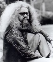 Hermeto Pascoal