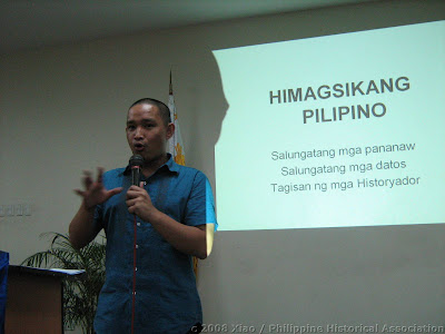 alamat ng pinag mulan ng sinaunang tao sa pilipinas Issuu is a digital publishing platform that makes it simple to publish magazines, catalogs, newspapers, books, and more online easily share your publications and get them in front of issuu's millions of monthly readers.