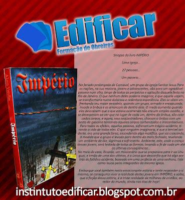 Livro Império