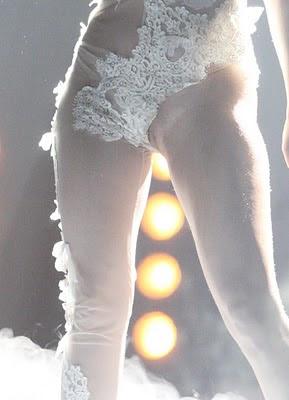 New model enamel women s sex video and photos