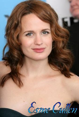 elizabeth reaser hot. actress Elizabeth Reaser