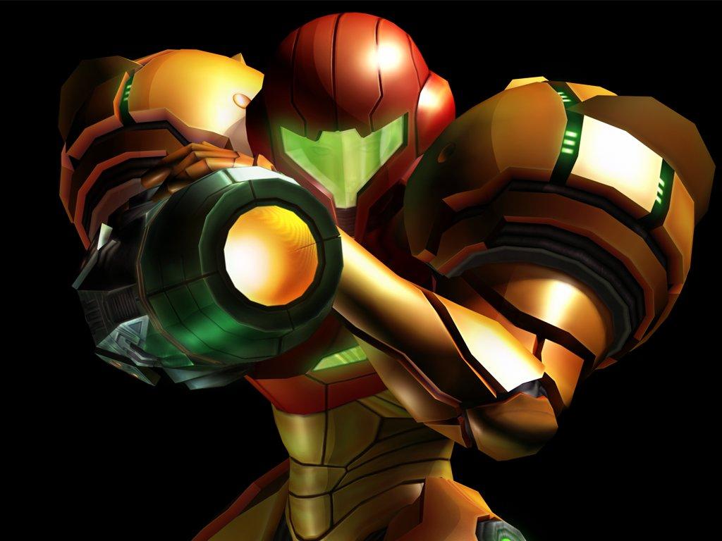 http://3.bp.blogspot.com/_eQ5BBnWj_T8/TEix0uuG47I/AAAAAAAAVKA/MQQWGj-W-Aw/s1600/ds_metroid_prime_hunters.jpg