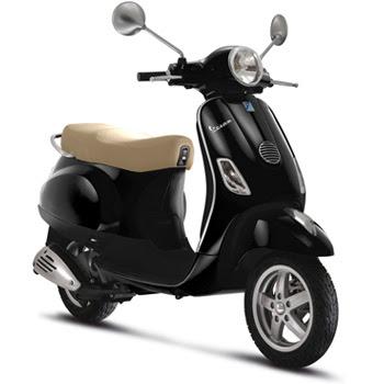scooter center reparto vespa vespa lx 125 150. Black Bedroom Furniture Sets. Home Design Ideas