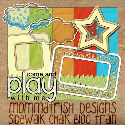 http://mommatrishdesigns.blogspot.com