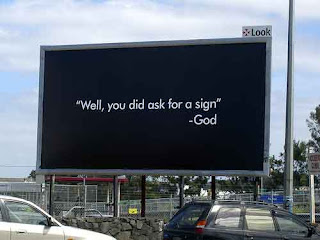 sign_from_god.jpg