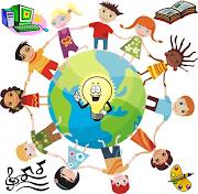 Clique na imagem abaixo e conheça o projeto Luz do Mundo
