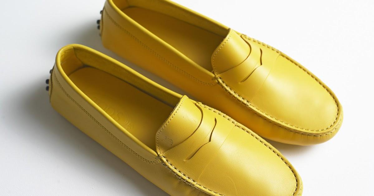 Chaussures femme homme en ligne comment porter des - Chaussures qui grincent ...